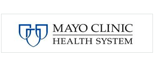 Alergia e intolerancia alimentaria en Clínica Mayo